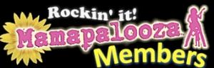 Members.logo