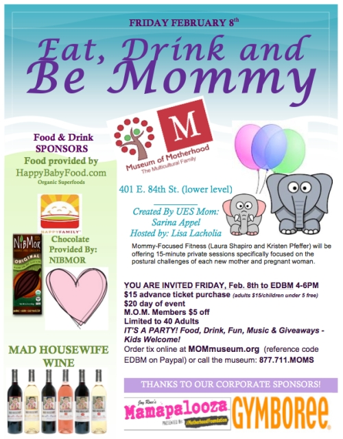 Eat_Drink_Be_Mommy_Feb_8