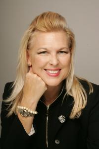 M. Joy Rose - Feminist Scholar