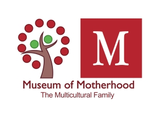 MOM_Logo_Multicultural