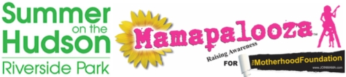 Summer_Mama