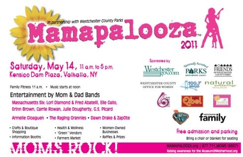 WestchesterMamapaloozaPostcard2