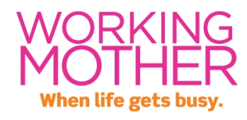 Working_Mother_Logo_New
